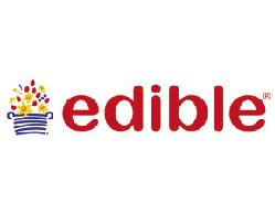 Bison Branding Client Edible Arrangements