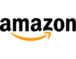Bison Branding Client Amazon