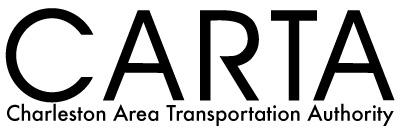 Carta-Logo